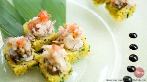 Photo via seirestaurant.com
