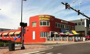 photo via urbanspoon.com