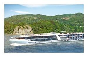 Emerald Waterways Luxury Ship (photo via emeraldwaterways.com)