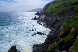 Dingle Peninsula via Lonelyplanet.com