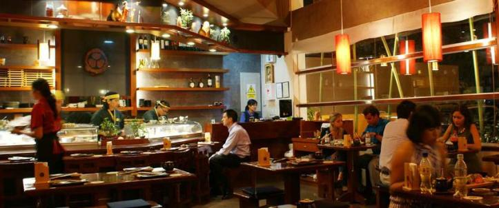 Photo via http://www.miltrips.com/